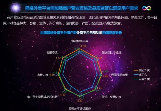 1559095368(1).png